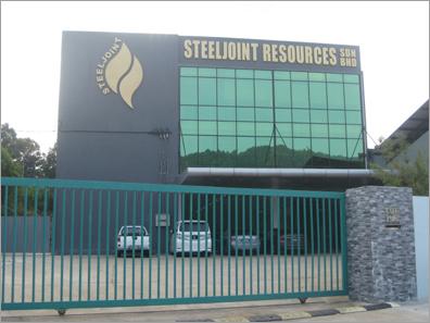 Building---SJSB
